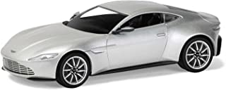 Best aston martin toy model Reviews