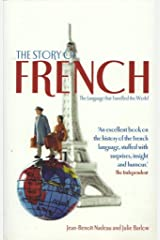 STORY OF FRENCH Paperback
