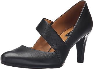 ECCO Footwear Womens Alicante 75 MM Dress Pump