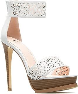 Best madison shoes shoedazzle Reviews