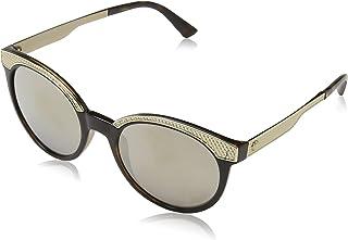 Versace Cat Eye Sunglasses For Women