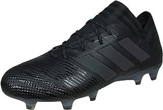 Conveniente Dictar sorpresa  Amazon.es: botas futbol adidas