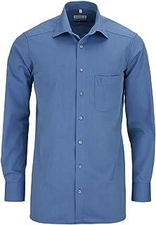Amazon.es: 38 - Camisetas, polos y camisas / Hombre: Ropa