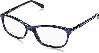 Kate Spade Catrina Monturas de Gafas para Mujer, Blue/Black, 51 mm