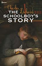 The Schoolboy's Story