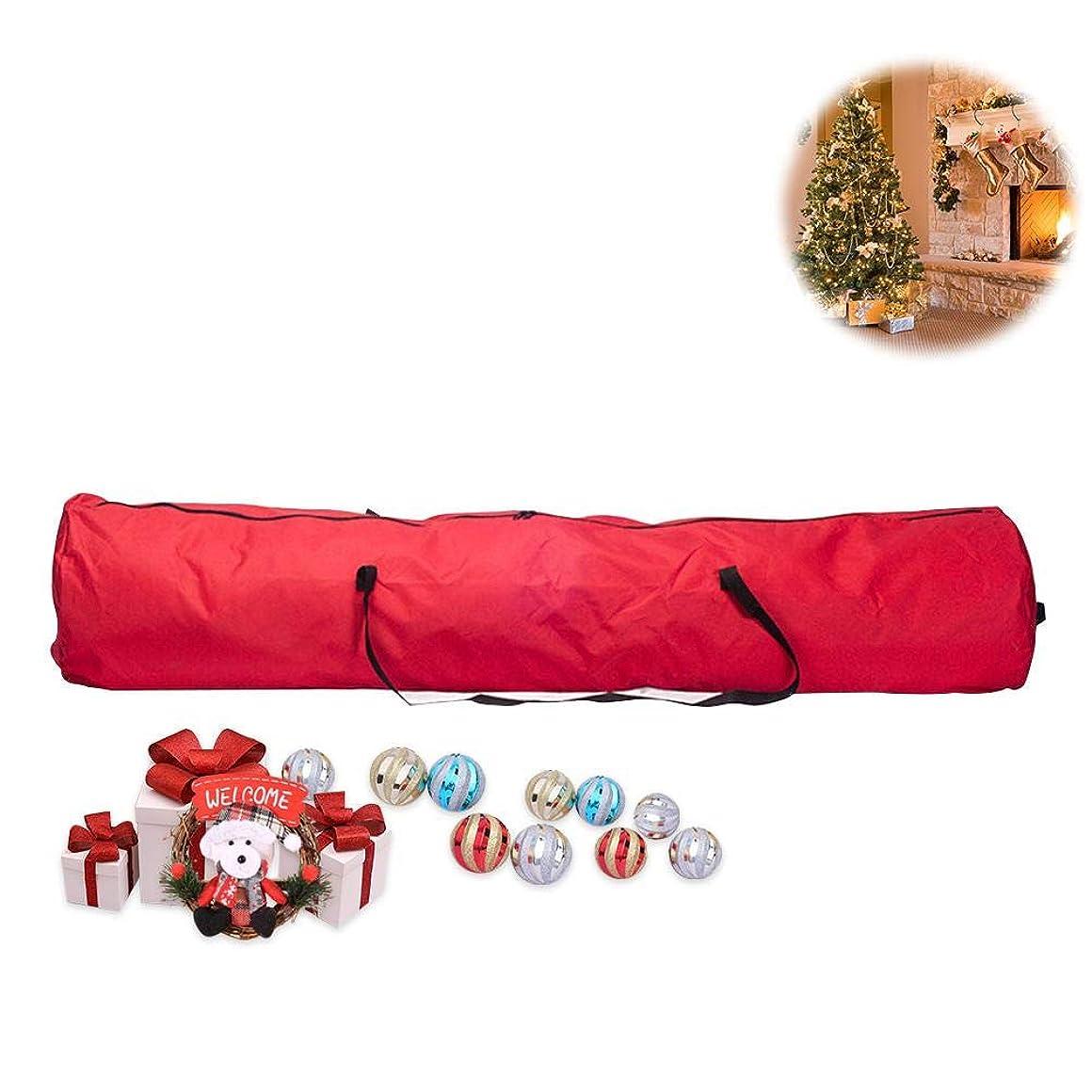 マサッチョ何置き場クリスマスツリー収納袋 おもちゃ収納 ぶら下げバッグ 折りたたみ式 大型バッグ 大容量 超大型撥水バッグ 寝具収納袋 折畳み式 引っ越しバッグ 軽量 防水仕様