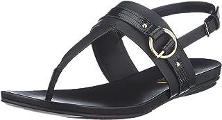 ALDO 20PANDRA womens Sandal