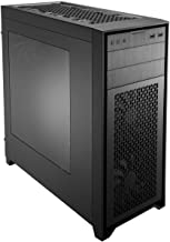 8X-Core Workstation Desktop Computer AMD Ryzen 7 3700X 3.6GHz X470 Liquid Cooling 32Gb DDR4 5TB HDD 500Gb 970 NVMe SSD 750...