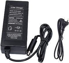 Amazon.es: cargador bateria patinete electrico