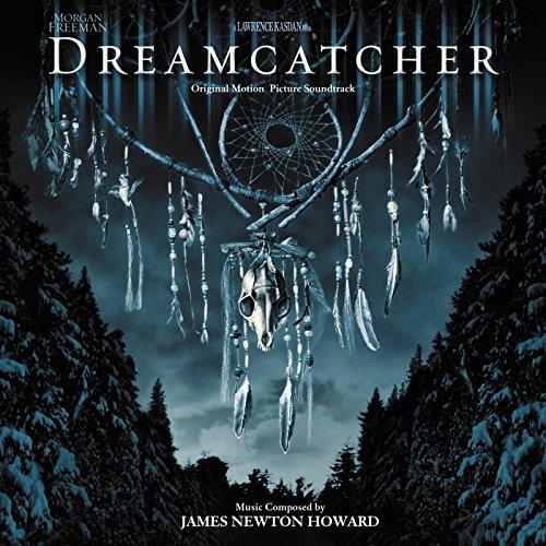 Dreamcatcher (Original Motion Picture Soundtrack)