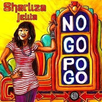 No Go Pogo
