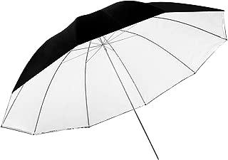 Neewer çıkarılabilir fotoğraf aydınlatma abajur–beyaz Umwandelbare abajur ile çıkarılabilir Siyah Kapak ve ayna Gümüş sırt 59 Zoll 10088119