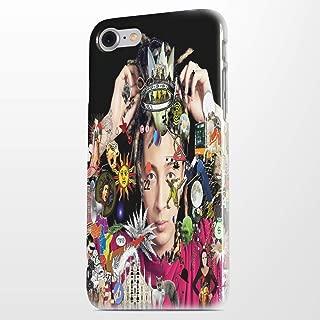 cover iphone 6 ghali