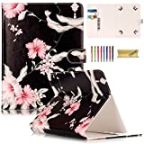 7 Inch Universal Tablet Case Shockproof Stand Case for