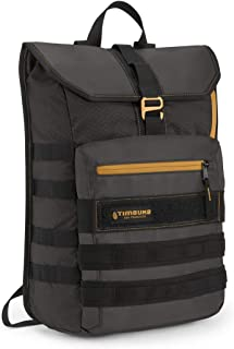 spire laptop backpack timbuk2