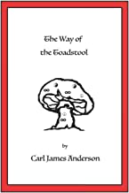 The Way of the Toadstool
