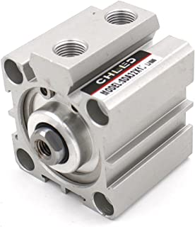 compact brand cylinder