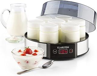 Amazon.es: vasos yogurtera