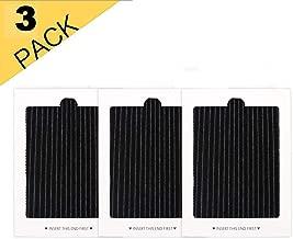 Best construction air filter Reviews