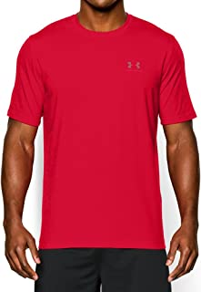 Under Armour Armor Men's Charged Cotton Sportstyle t-Shirt