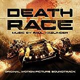Death Race (Original Motion Picture Soundtrack)
