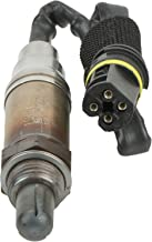 Bosch 13477 Oxygen Sensor, Original Equipment (BMW, Land Rover)