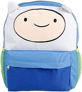 adventure time school backpack