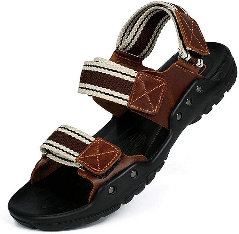 Bekväma skor för andhämtning av skor skor skor på stranden Casual skor Toe Flat skor Leisure Soft Wild Tight Super Quality bspringaaa för män s Cool  fabriks direkt och snabb leverans