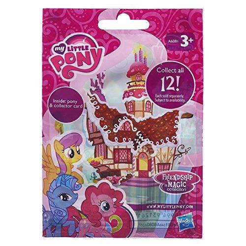 New My Little Pony Pop Winged MLP Princesse Spitfire-LIVRAISON GRATUITE AU ROYAUME-UNI!