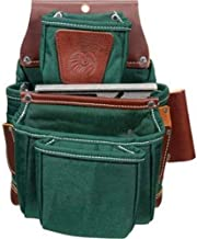 product image for Occidental Leather 8062 4 Bag