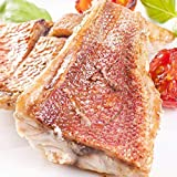 Cameron s Seafood Red Snapper 3 Pounds