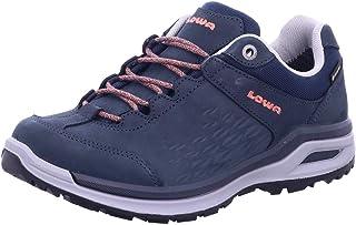 Locarno GTX® Lo WS - Chaussures randonnée Femme