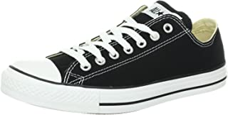 Converse Chucks All Star Low Shoes Navy M9697,