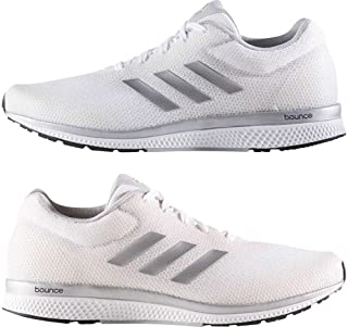 Best adidas mana bounce shoes Reviews