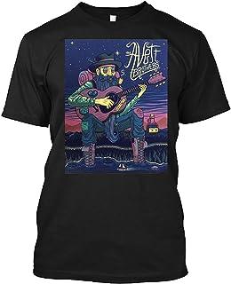 Oldest Avett Brothers Tour 2019 Markisa 13 Tee T-Shirt