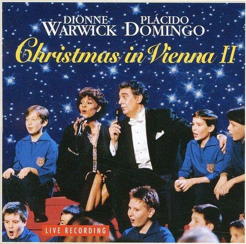 Christmas in Vienna Vol. 2