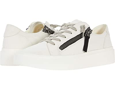 Dolce Vita Viro (Off-White Nubuck) Women