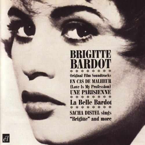 La Belle Bardot: Jeff's Blues