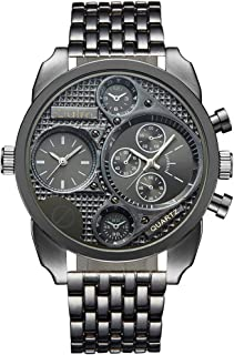 Best time zone watches Reviews