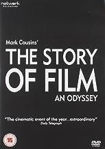 The Story of Film: An Odyssey [Reino Unido] [DVD]