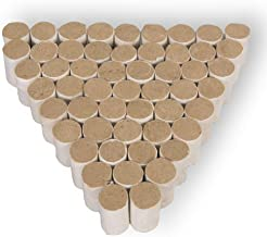 bee smoker pellets