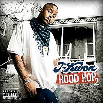 Hood Hop 2