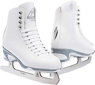 Jackson Figure Ice Skates JS150 / JS151 / JS154 - for Women and Girls