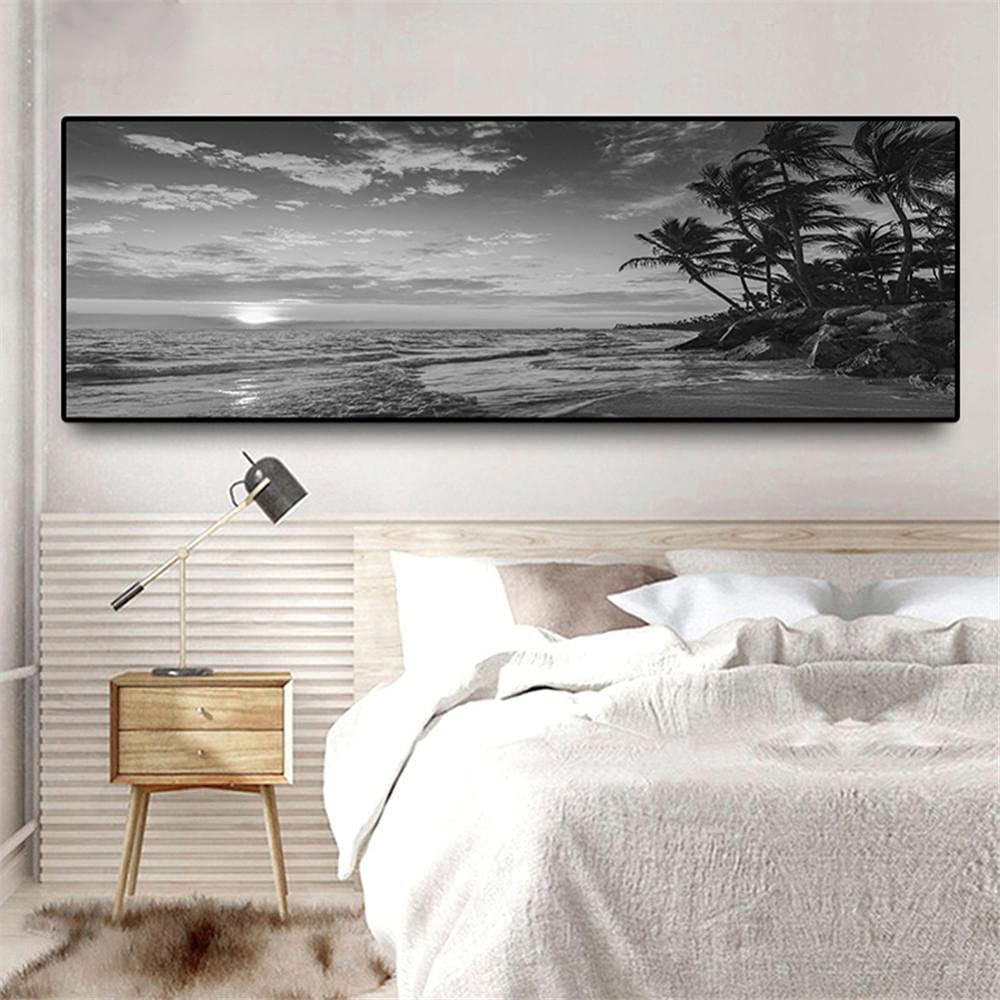 Large DIY 5D Diamond Painting Kit Adults 40% OFF Cheap Sale The Kids for Finally popular brand Round Sea