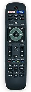 Amazon.es: mando tv philips led