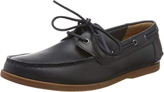 Clarks Men's Boat Shoes