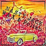 Wax & Polish [Explicit]