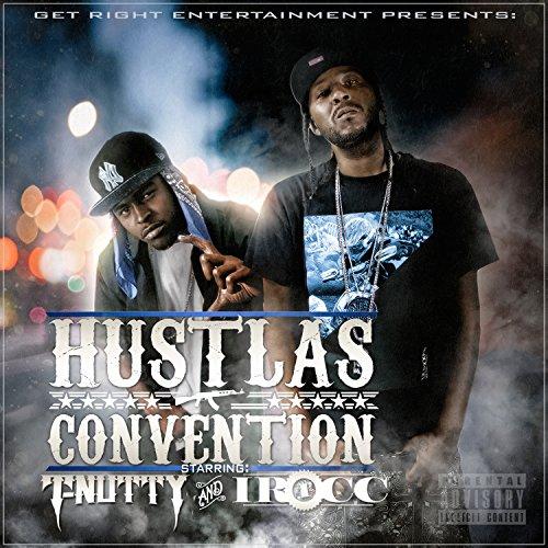 Hustlas Convention [Explicit]