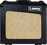 Laney CUB Series CUB12R - All Tube Guitar Combo Amp - 15W - Reverb - 12 inch HH...