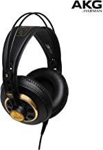 koss ed1tc headphones